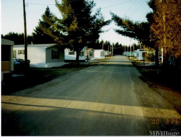 Photo of Milburn Heights, Skowhegan ME