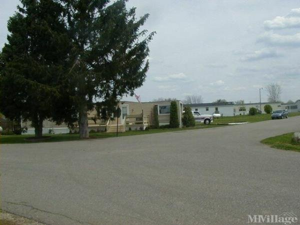 Photo 0 of 1 of park located at 1939 8th Street Martin, MI 49070