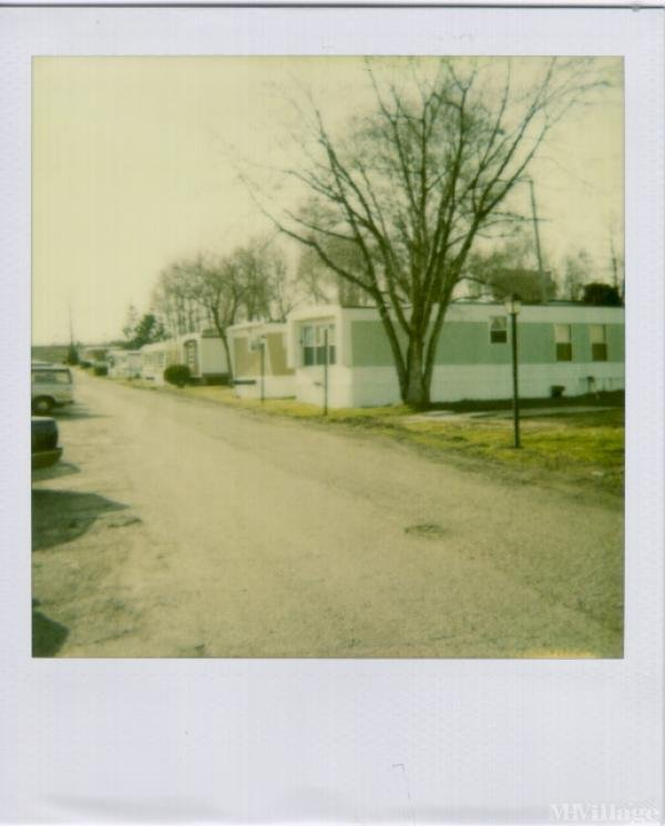Photo 0 of 1 of park located at 5101 Stadium Drive Kalamazoo, MI 49009