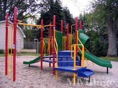 Photo 4 of 14 of park located at 300 Kristy Jo Cadillac, MI 49601