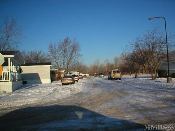 Photo 0 of 1 of park located at 8025 South Huron River Road South Rockwood, MI 48179