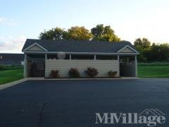 Photo 5 of 22 of park located at 425 Cider Mill Drive Middleville, MI 49333