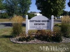 Photo 1 of 9 of park located at 7385 99th Street South Cottage Grove, MN 55016