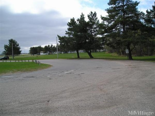 7 Mobile Home Parks in Isanti, MN | MHVillage