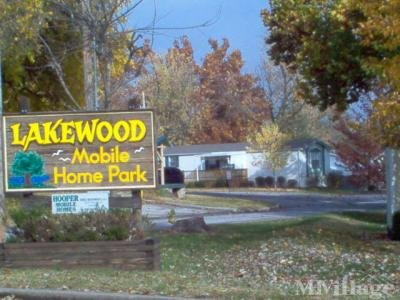 19 Mobile Home Parks In Willard Mo Mhvillage