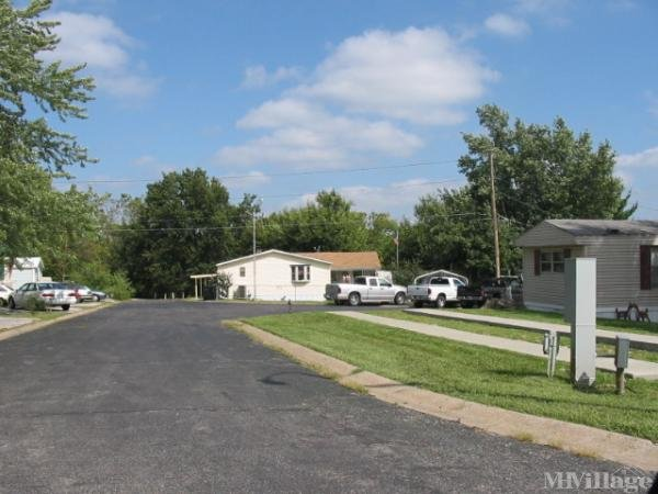 Photo 0 of 1 of park located at 4900 Raytown Rd Kansas City, MO 64133