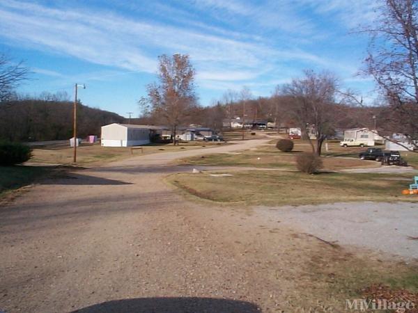 Photo 0 of 1 of park located at 5379 Mcclelland Blvd Joplin, MO 64804