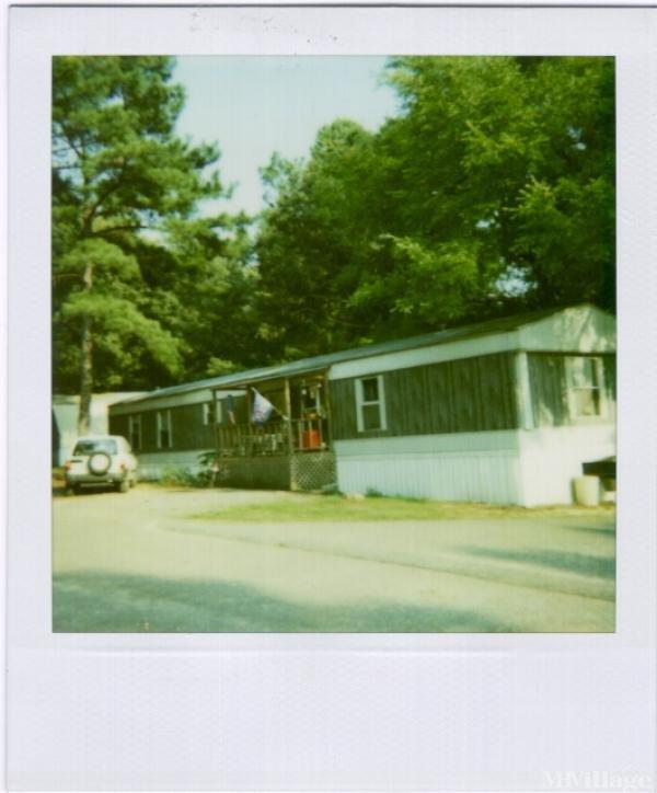 Ewing Park Community