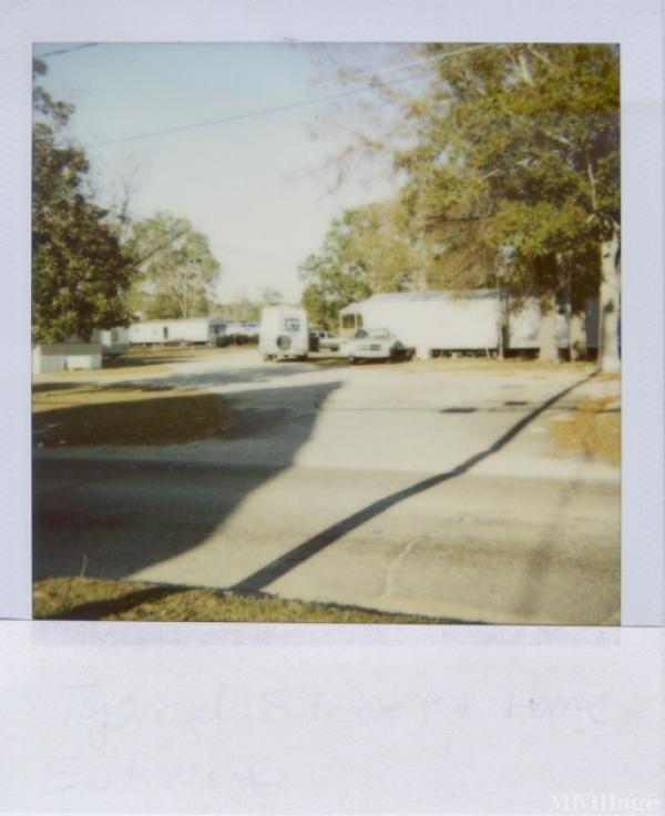 Photo 0 of 1 of park located at 904 Spring Street Waynesboro, MS 39367