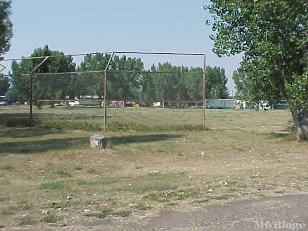 Photo 0 of 2 of park located at 1217 W Bell Glendive, MT 59330