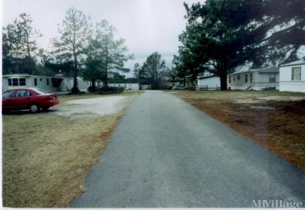 Photo of Acres Of Space Mobile Home Park, Knightdale, NC