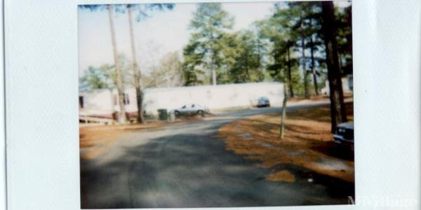 Photo of Colonial Mobile Home Park, Butner, NC