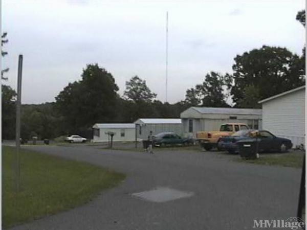 Photo of Donna Lynn Mobile Home Community, Dallas, NC