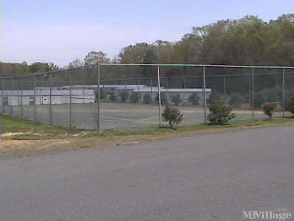 Photo of Hidden Forest Estate, Randleman, NC