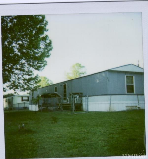 Photo of Matika Villa Mobile Home Park, Salisbury, NC