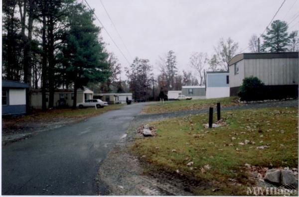 Photo of Mobile Acres II Inc, Durham, NC