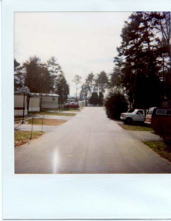 Photo of Rockcreek Mobile Home Park, Whitsett, NC