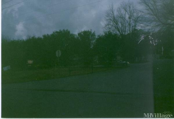 Photo of Schenley Square, Raleigh, NC