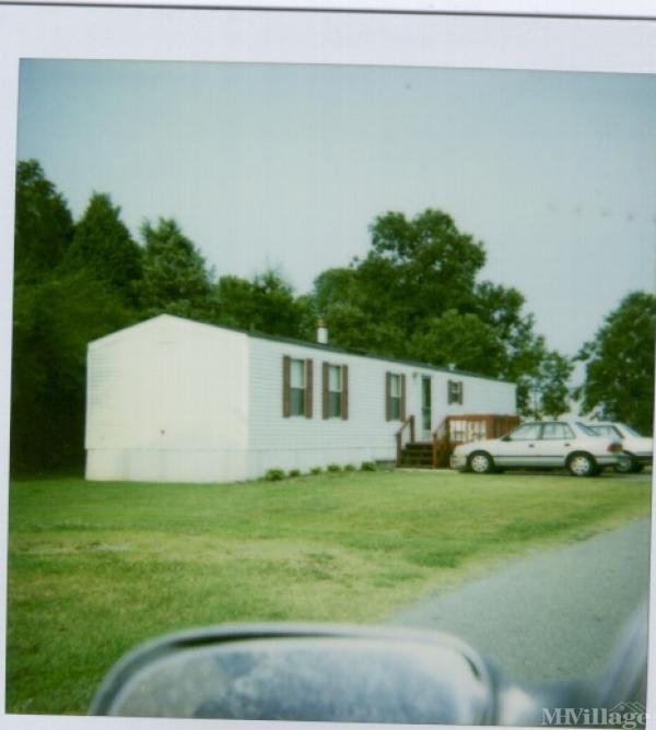 Photo of Sleepy Hollow Estates, Graham, NC