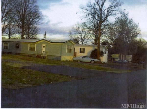 Photo of Stonehaven Village, Conover, NC