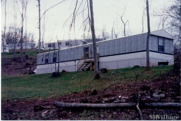 Photo of Pollywood Mobile Home Park, Canton, NC