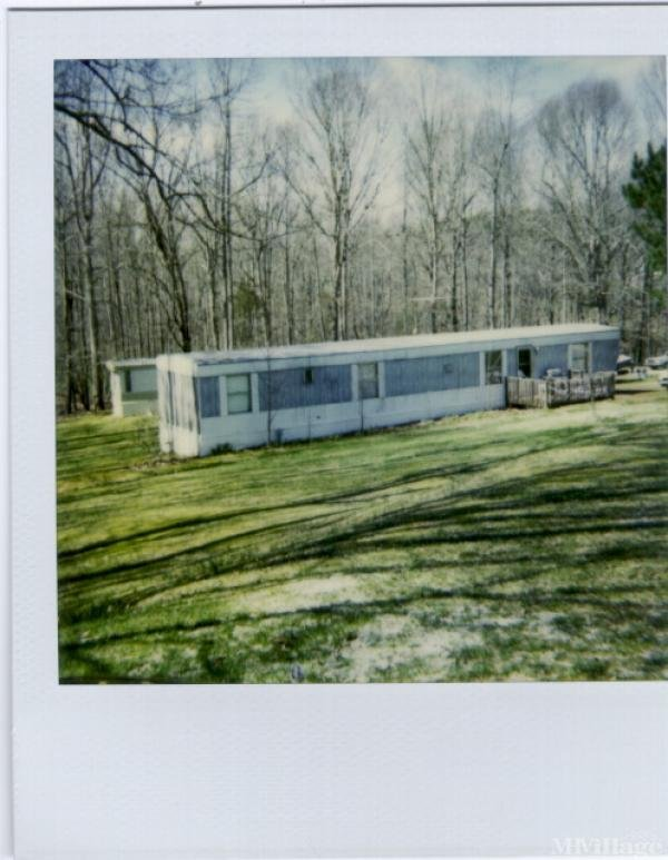 Photo of Lazy Acres Mobile Home Park, High Point, NC