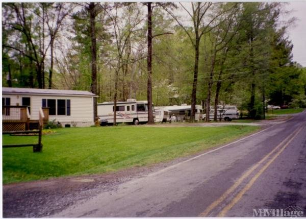 Photo of Birchwood Mobile Home & Rv Park, Durham, NC