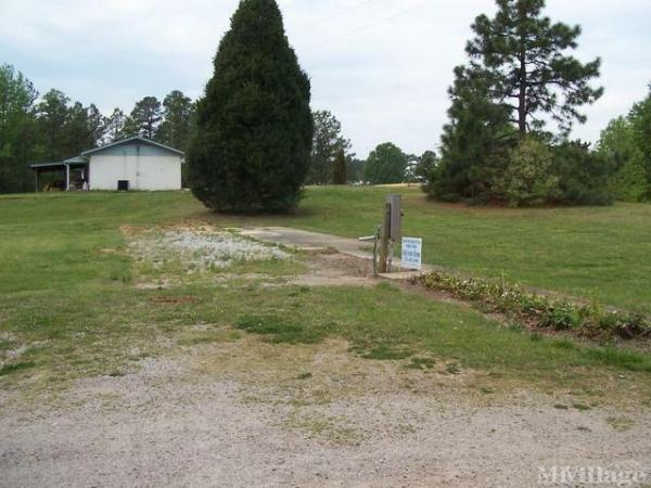 Photo of Edgewood Mobile Estates, Henderson, NC