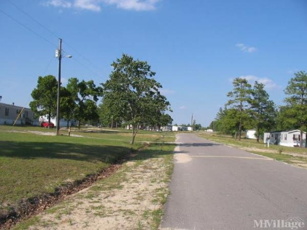 Photo of Spring Valley Mobile Home Park, Spring Lake, NC