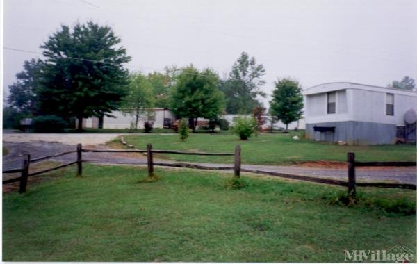 Photo of Woodville Acres, Mount Airy, NC