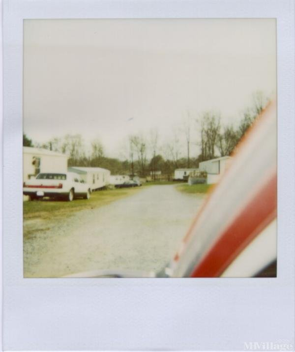Photo of Edwards Mobile Home Park, Shelby, NC