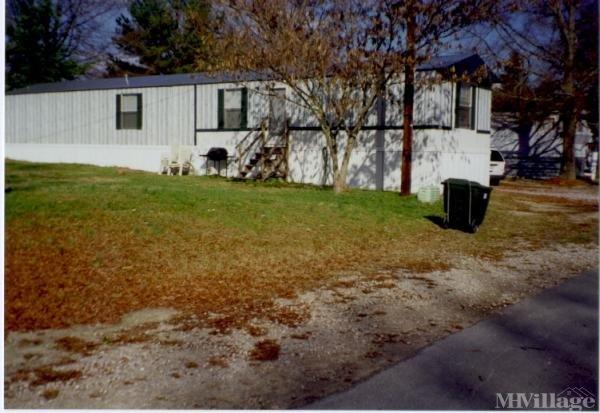 Photo of Rochelle Mobile Community, Zebulon, NC
