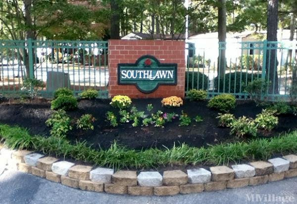Photo of Southlawn, Fayetteville, NC