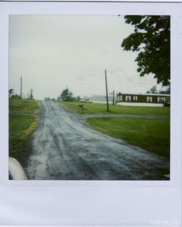 Photo of S.K. Kindley, Asheboro, NC