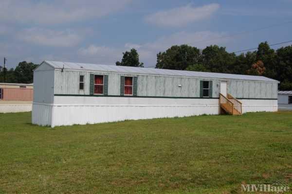 Photo of Suburban Acres, Kings Mountain, NC