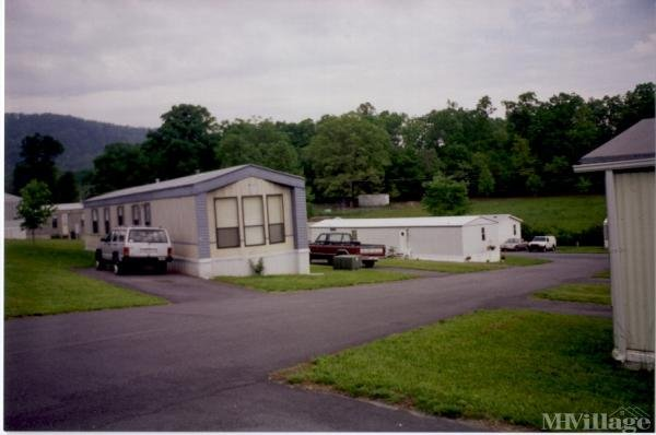 Photo of Rosewood Mobile Home Park, Arden, NC