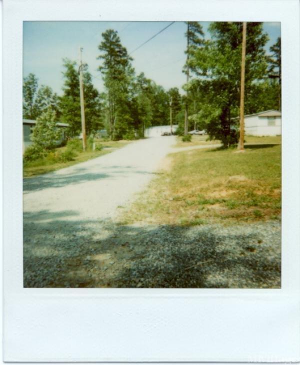 Photo of Greenhill, Lexington, NC