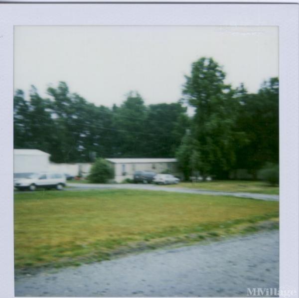 Photo of Misty Creek, Stoneville, NC