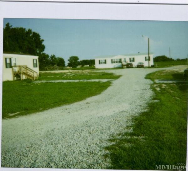 Photo of Creative Road Estate, Kittrell, NC