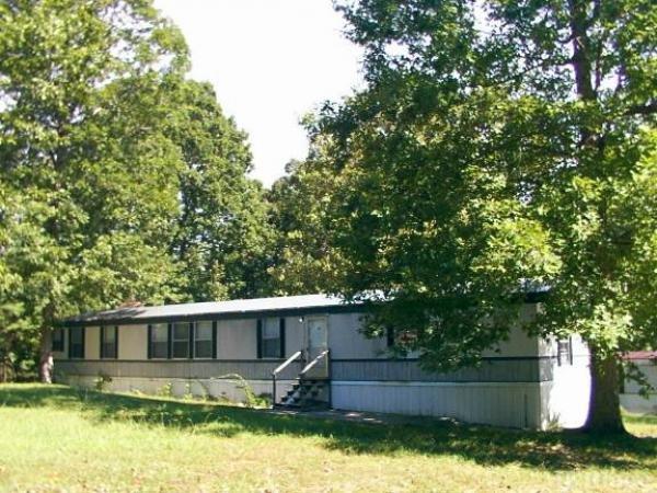 Photo of Richland Village, Asheboro, NC