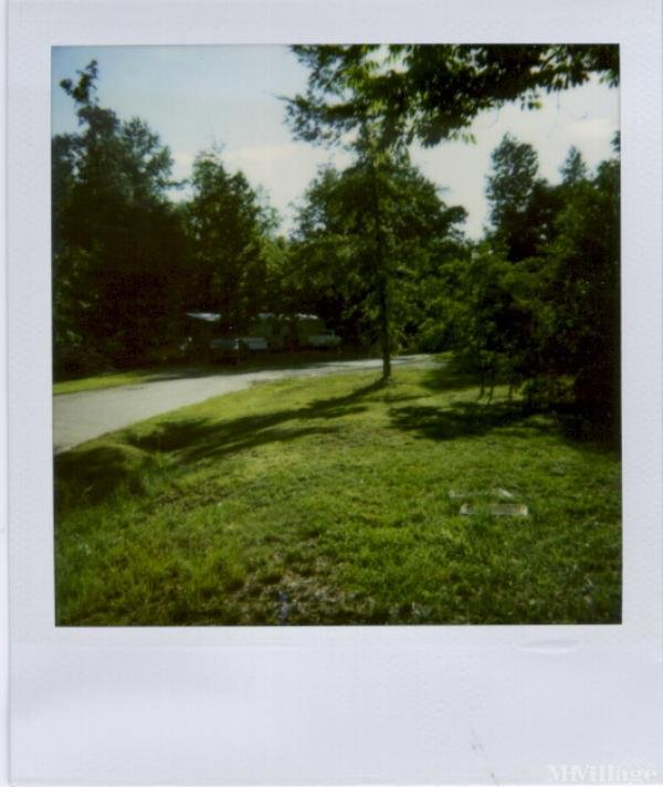 Photo of Woodhill, Thomasville, NC