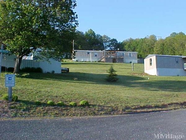 Photo of Greenvalley Estates Mobile Home Park, Boone, NC