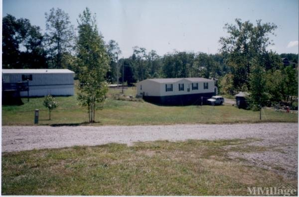 Photo of Walnut Creek, Asheville, NC