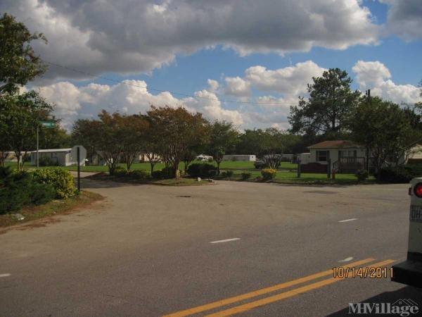 Photo of Carolina Village, Moyock, NC