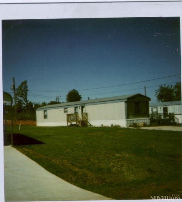 Photo of Don Enos, Sherrills Ford, NC