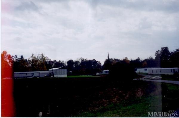 Photo of Waggoner Estates, Hickory, NC