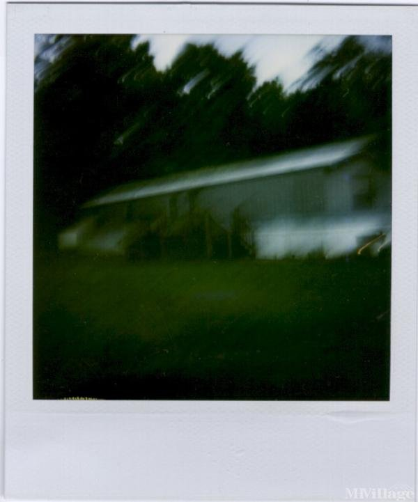 Photo of Valley Dale Estates, Kernersville, NC