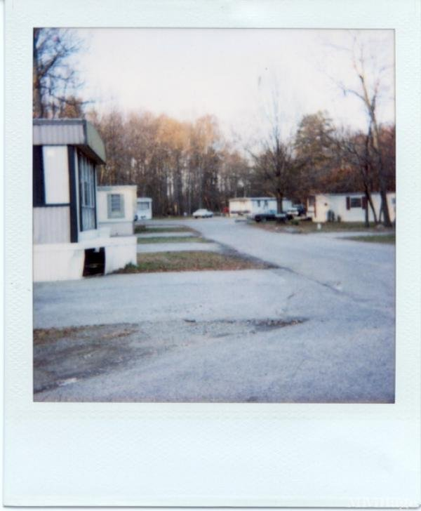 Photo of Cedar Park, Mcleansville, NC
