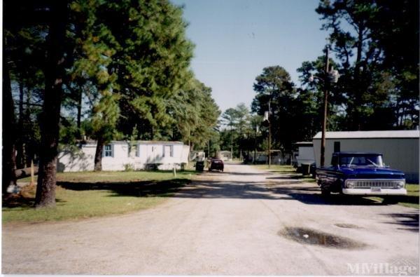 Photo of Riverside Estates, Spring Lake, NC