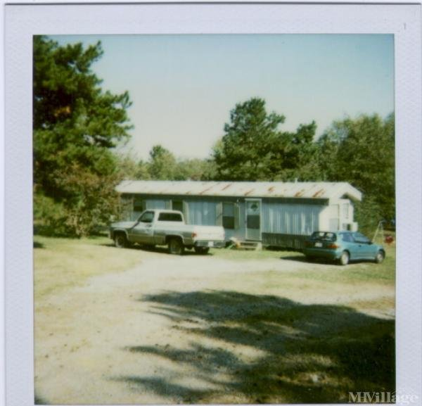 Photo of J.d. Arnolds Mobile Home Park, Stanfield, NC
